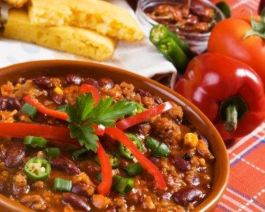 Olé! Jantar Mexicano para Dois no Azucar | Viseu