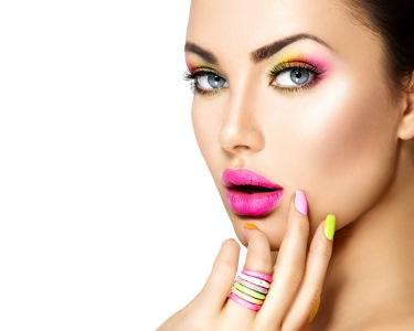 Spa de Mãos | Manicure, Verniz Gel e Hidratação | Boavista