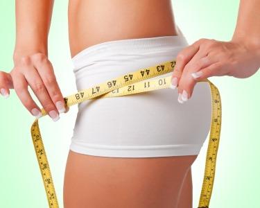 Adeus Gordura! 12 Tratamentos c/ Avaliação Corporal e Nutricional