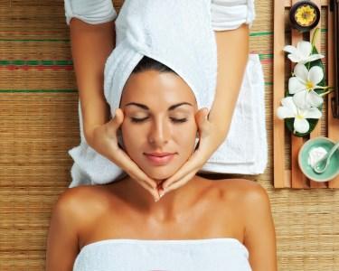 Novidade! About Spa Amoreiras | Pack Zen & Shining - Massagem e Facial