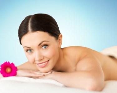 Massagens à Escolha | 1 ou 3 Sessões | Av. Roma