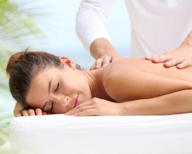 Massagem Terapêutica Migun - Circulação Sanguínea e Linfática | Setúbal