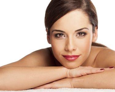 Beleza Facial | Limpeza c/ Máscara de Colagénio Puro | Cascais