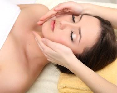 Lifting Facial com BioEstimulação & Colagénio | Boavista