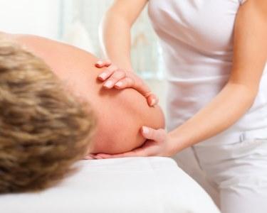 Magnetoterapia - Fisioterapia Electromagnética | 1, 3 ou 5 Sessões | Porto
