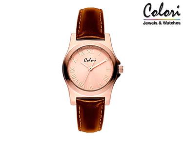 Relógio Colori® Feminino   5-COL274