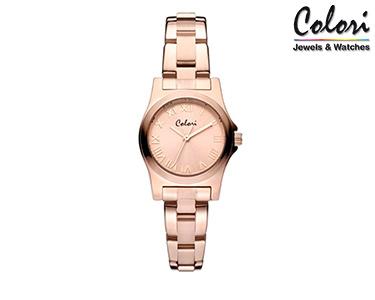 Relógio Colori® Feminino | 5-COL268