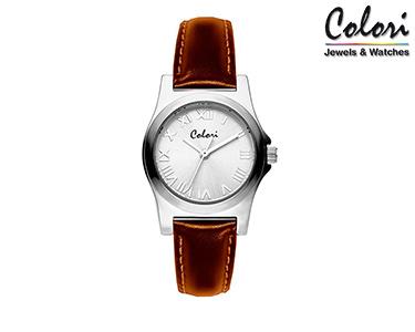 Relógio Colori® Unissexo | 5-COL270