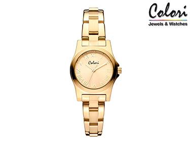 Relógio Colori® Feminino | 5-COL266