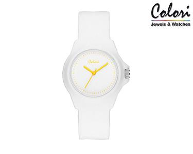 Relógio Colori® Unissexo | 5-COL307
