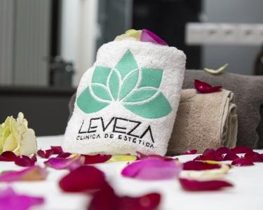 Novo! Bem-Estar em Spa de Luxo | Massagem c/ Ritual de Spa | 1h30