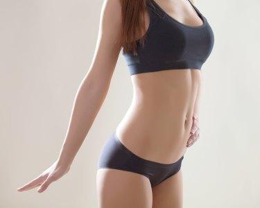 5 Cavitações & 5 Pressos | Elimine Gordura e Celulite | 2 Locais