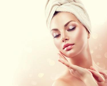 Special Day Spa | 3h de Relaxamento Premium c/ Massagens & Jacuzzi