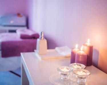 MaxFac: Massagem à Escolha & Ritual Final | 1 Hora | Av. Liberdade