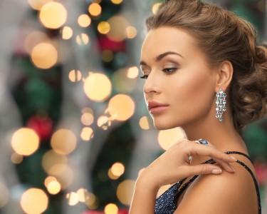 Toque de Glamour | Cabelos, Maquilhagem & Sobrancelhas | Av. Roma