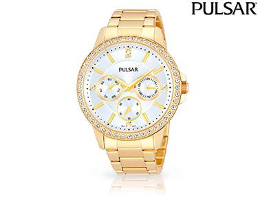 Relógio Pulsar® | PP6146X1