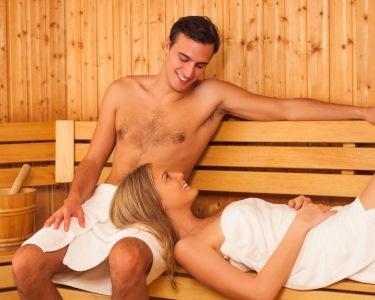 Spa Experience a Dois | Massagem & Sauna | Vila Galé Cascais