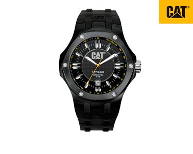 Relógio de Homem CAT® | A1.161.21.121