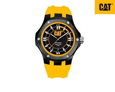 Relógio de Homem CAT® | A1.161.27.127