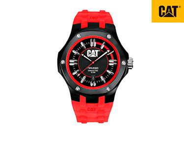 Relógio de Homem CAT®   A1.161.28.128