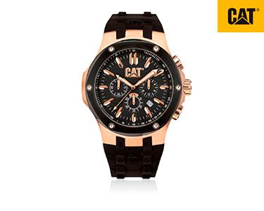 Relógio de Homem CAT® | A1.193.21.129
