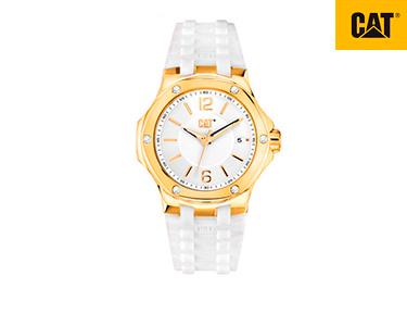 Relógio de Senhora CAT® | A1.381.20.238