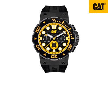 Relógio de Homem CAT® | D5.163.21.127