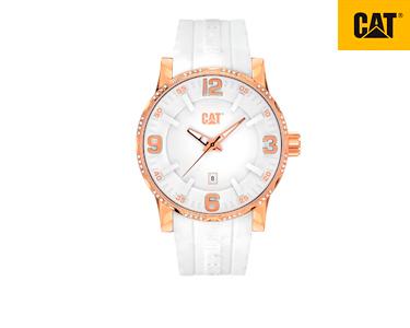 Relógio de Senhora CAT® | NJ.231.20.239