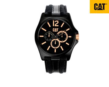 Relógio de Homem CAT® | PK.199.60.139
