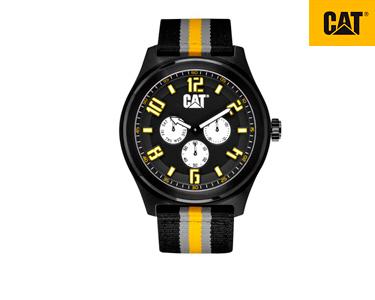 Relógio de Homem CAT® | PP.169.64.134
