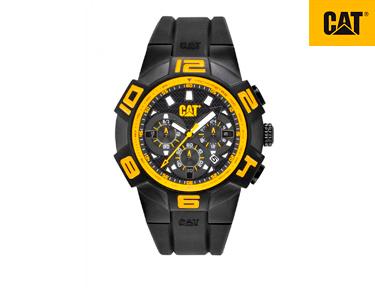 Relógio de Homem CAT® | R8.163.21.137