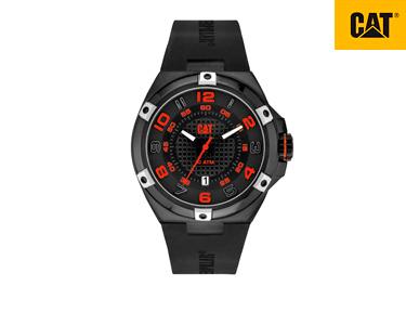 Relógio de Homem CAT® | SA.161.21.118