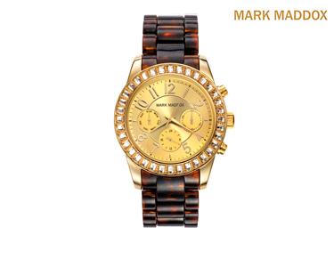 Relógio de Senhora Mark Maddox® | MP3014-25
