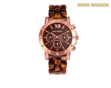 Relógio de Senhora Mark Maddox® | MP3012-43