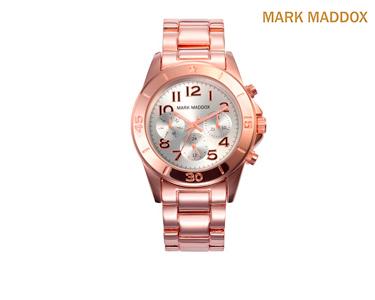 Relógio de Senhora Mark Maddox®   MM3006-05