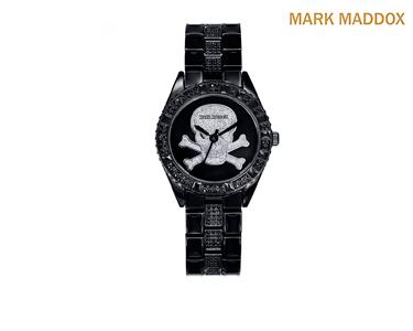Relógio de Senhora Mark Maddox® | MM0003-50