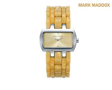 Relógio de Senhora Mark Maddox® | MF3004-97