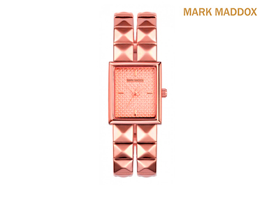 Relógio de Senhora Mark Maddox® | MF0002-99