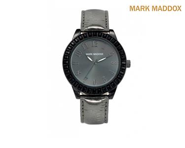 Relógio de Senhora Mark Maddox®   MC3002-55