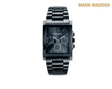 Relógio de Homem Mark Maddox® | HM0002-57