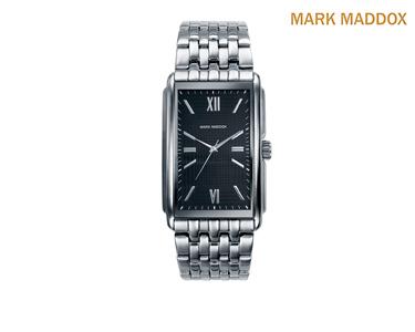 Relógio de Homem Mark Maddox® | HM0001-53