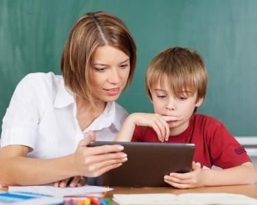 Sucesso Escolar - Curso Online de Técnicas de Estudo | 20 Horas