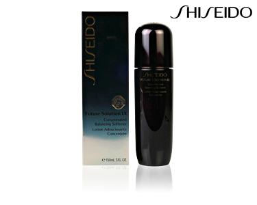 Loção Rosto Fortificante 150 ml Shiseido® | Para Mulher