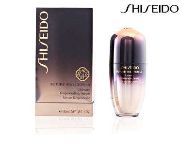 Serum Anti-Envelhecimento 30 ml Shiseido® | Para Mulher