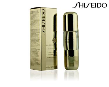 Sérum Corrector Anti-Rugas 30 ml Shiseido® | Para Mulher