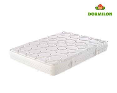 Colchão de Molas Dormi Soft