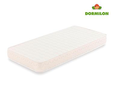 Colchão Hipoalergénico Manu 12 | Dormilon®