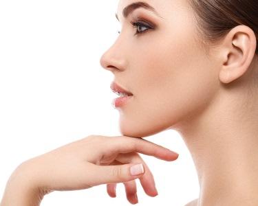 Rosto Perfeito - Limpeza c/ Ultrassom, Máscara e Massagem | Monte Estoril
