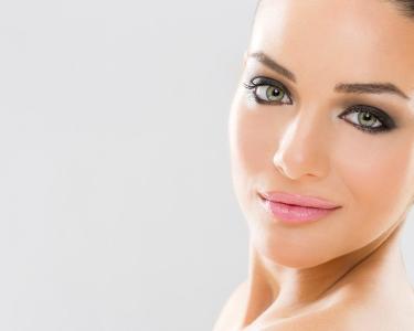 Peeling Químico Facial - Elimine Manchas e Marcas | 1 Sessão | 5 Clínicas Sorria