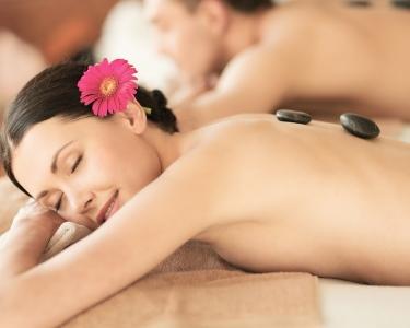 Massagem Pedras Quentes & Acesso Spa | 2h30 | Vila Galé Ópera